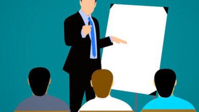 Photo of Eğitim Programları