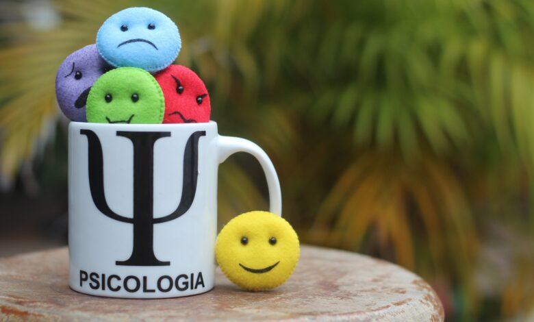 Photo of Psikolog-Psikiyatrist-Psikolojik Danışman Kimdir? Psikoterapi Nedir? Kimler Terapi Yapabilir?